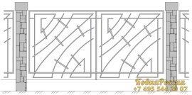 Артикул Z003 -3900 руб. м2
