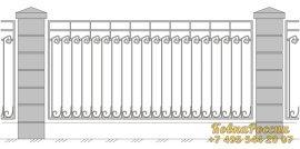 Артикул Z014 -2750 руб. м2