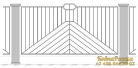 Артикул Z023 -3650 руб. м2