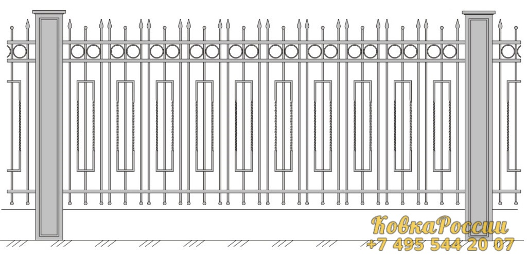 Артикул Z005 -3680 руб. м2