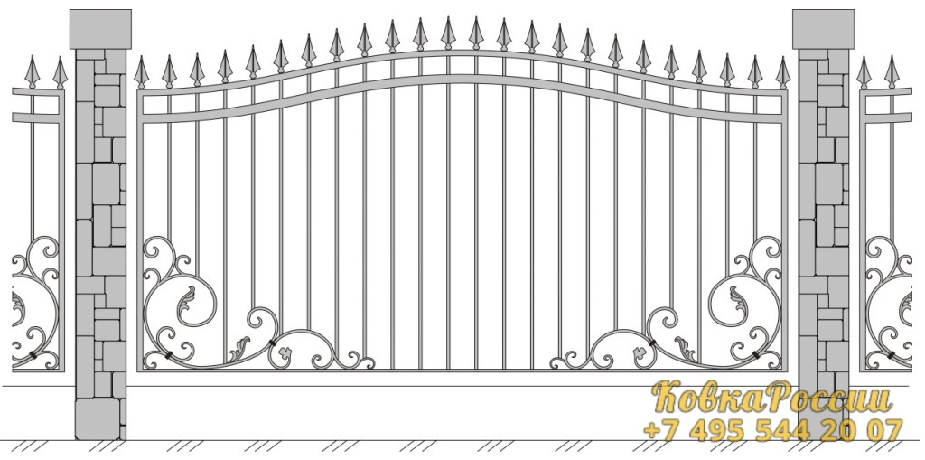Артикул Z013 -3920 руб. м2
