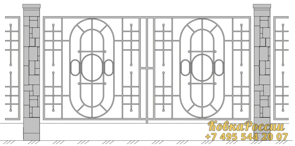 Артикул Z019 -3450 руб. м2