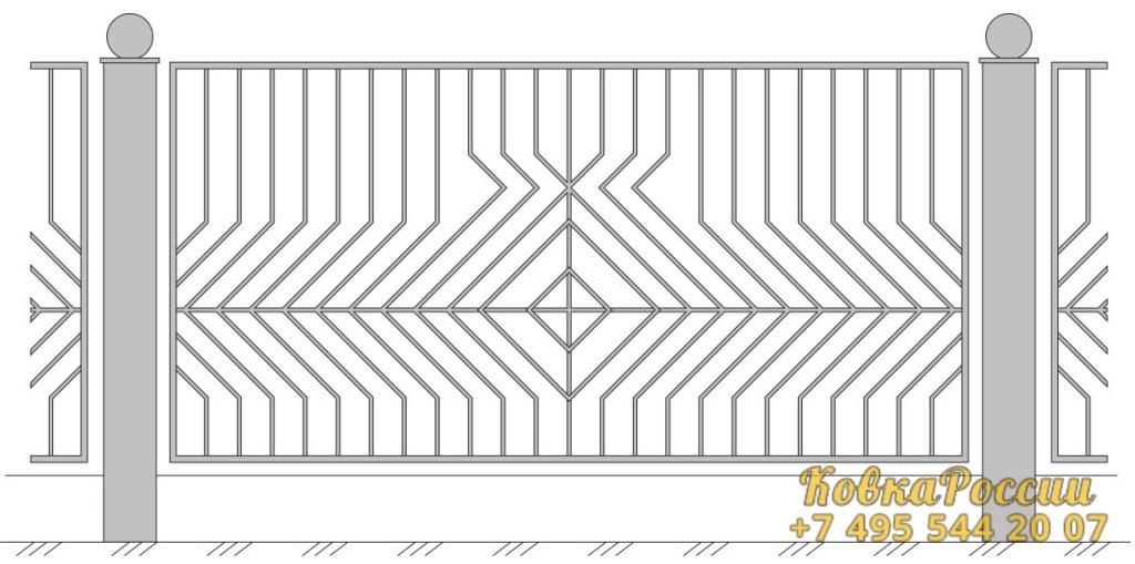Артикул Z022 -3700 руб. м2